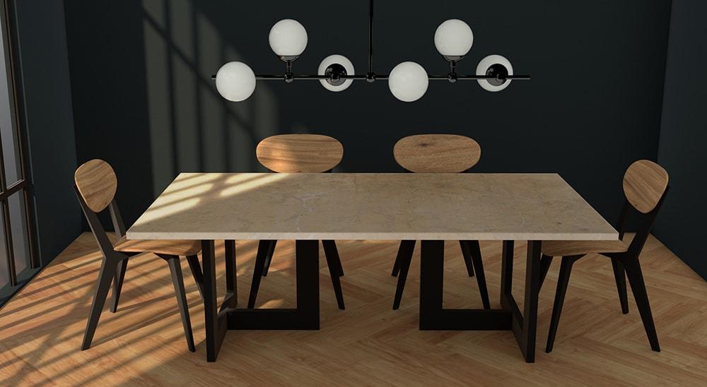 SL10725 Table Top