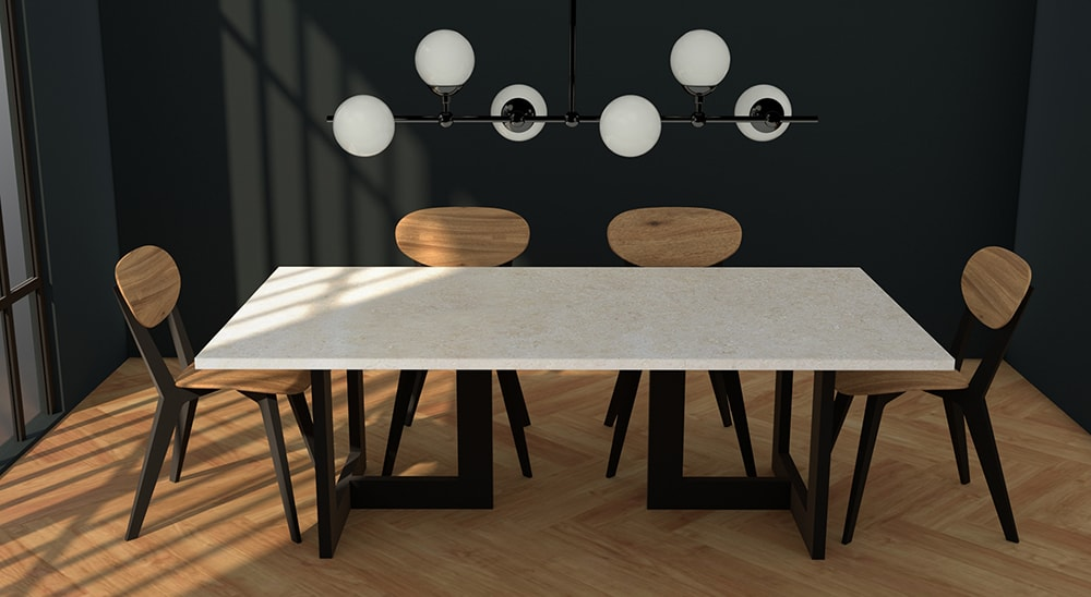 SL10763 Table Top