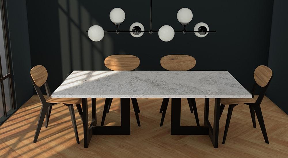 SL10796 Table Top