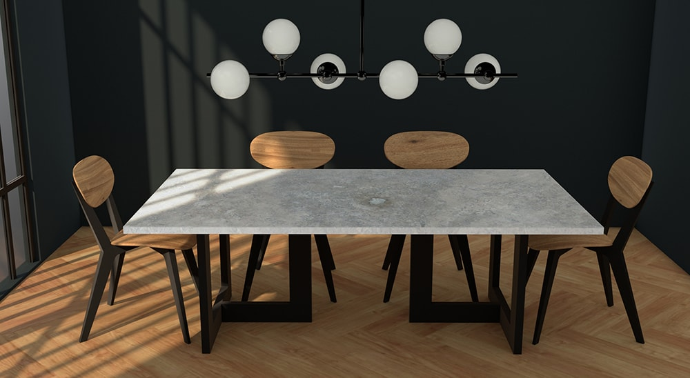 SL10850 Table Top