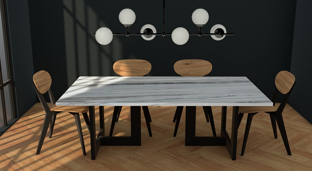 SL10857 Table Top