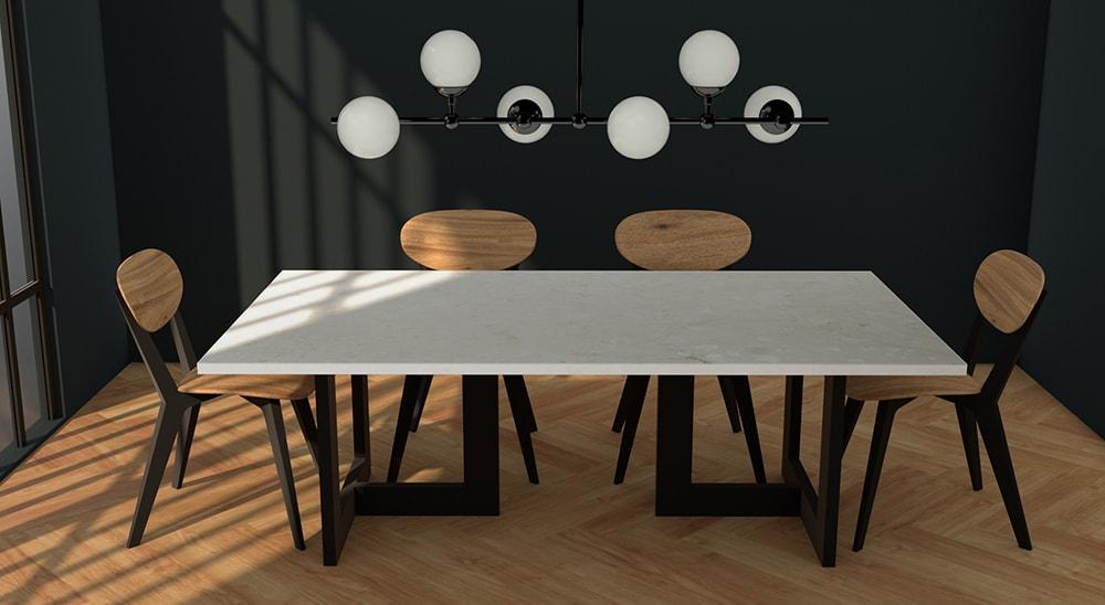SL10872 Table Top