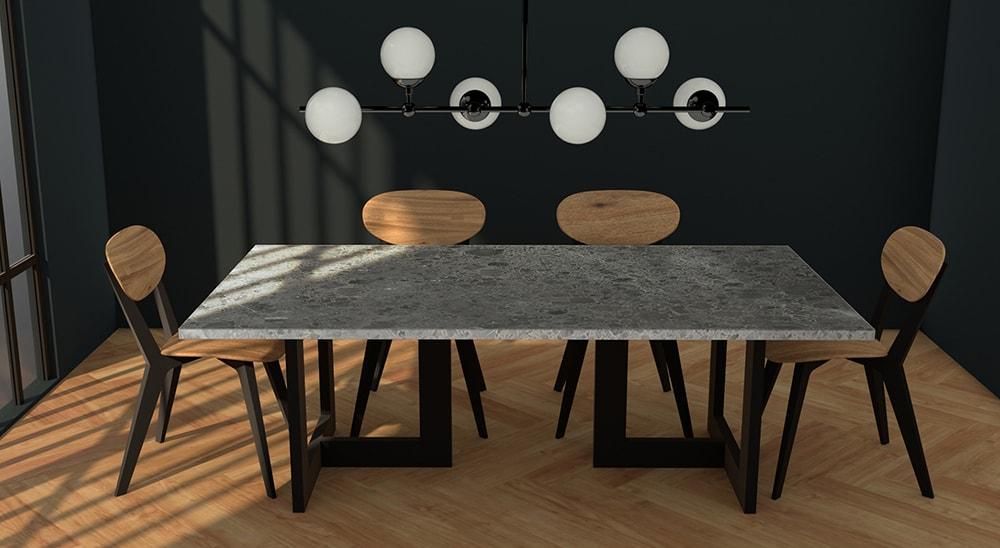 SL10962 Table Top