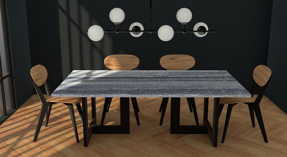 SL11420 Table Top