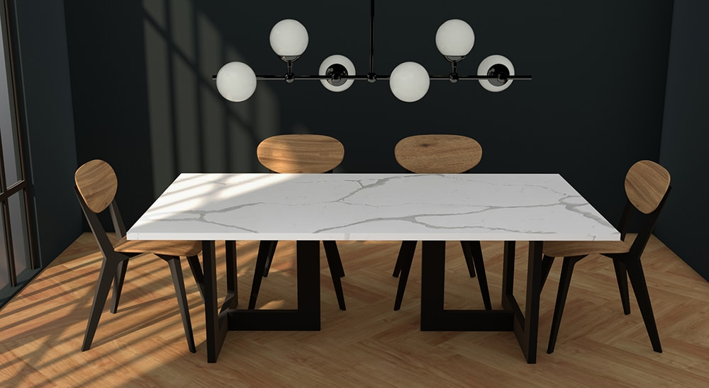 SL30094 Table Top