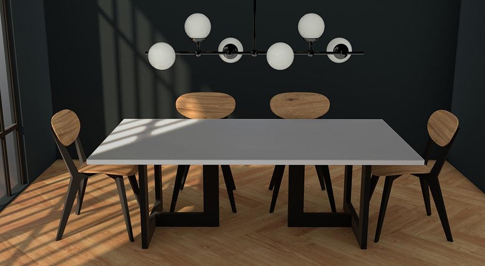 SL30095 Table Top
