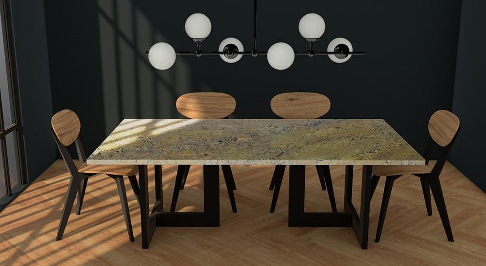 SL90085 Table Top
