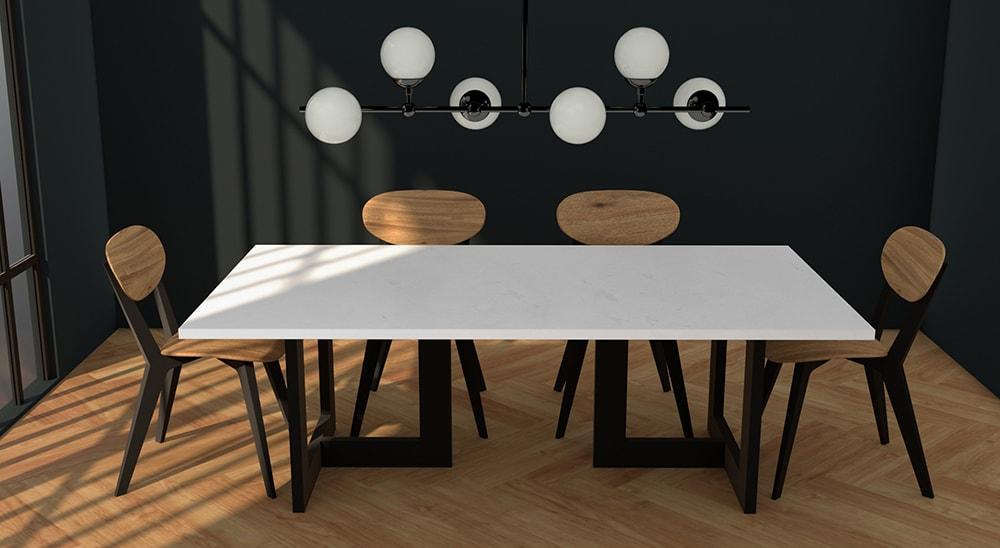 SL90109 Table Top