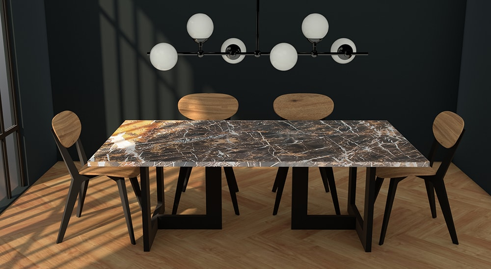 SL90112 Table Top