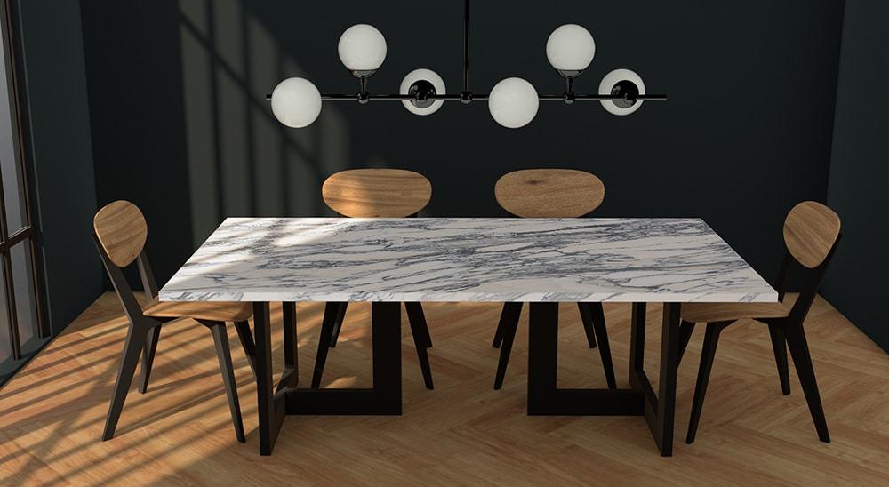 SL90265 Table Top