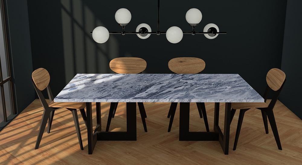 SL90387 Table Top