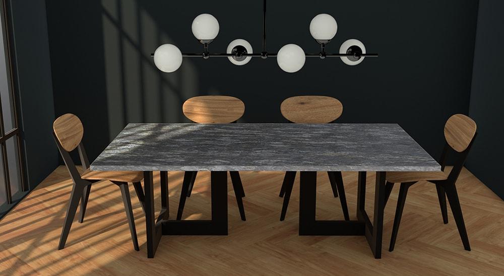 SL90479 Table Top