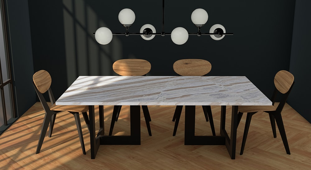 SL90554 Table Top