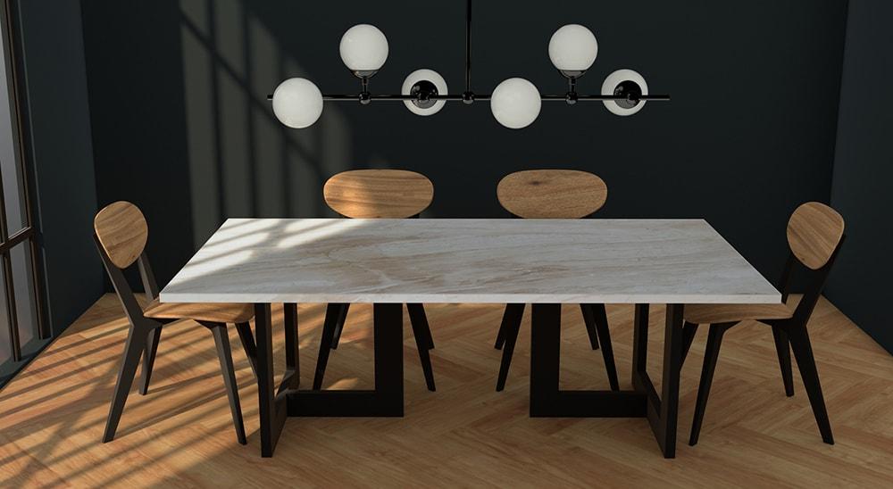SL90556 Table Top