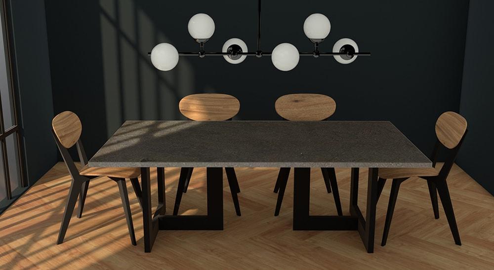 SL90587 Table Top