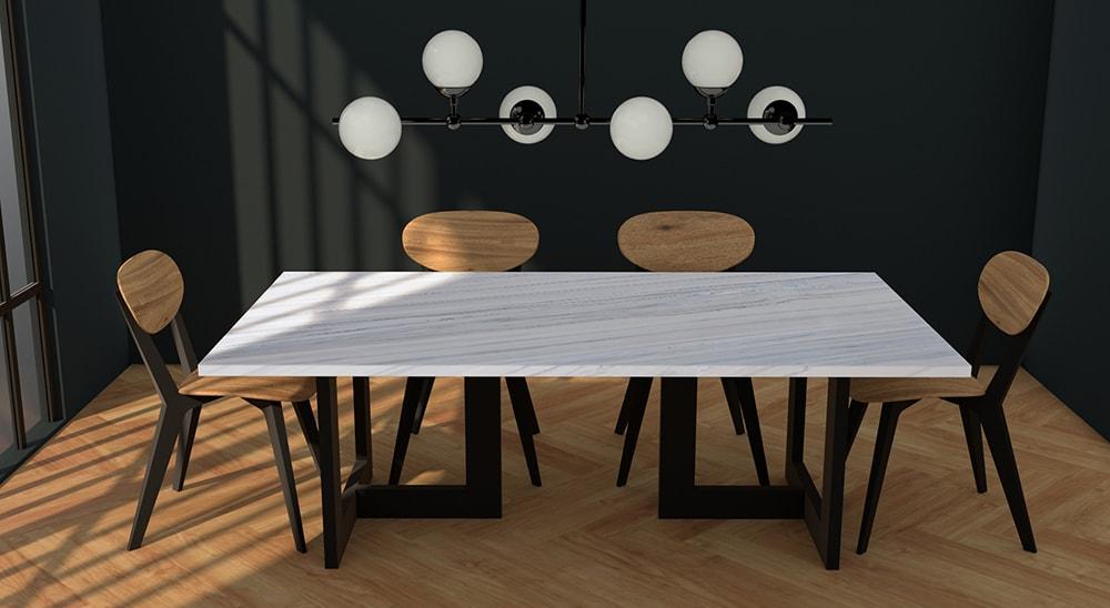 SL90601 Table Top