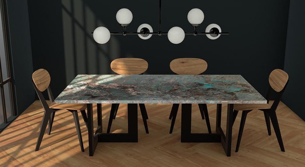 SL90702 Table Top