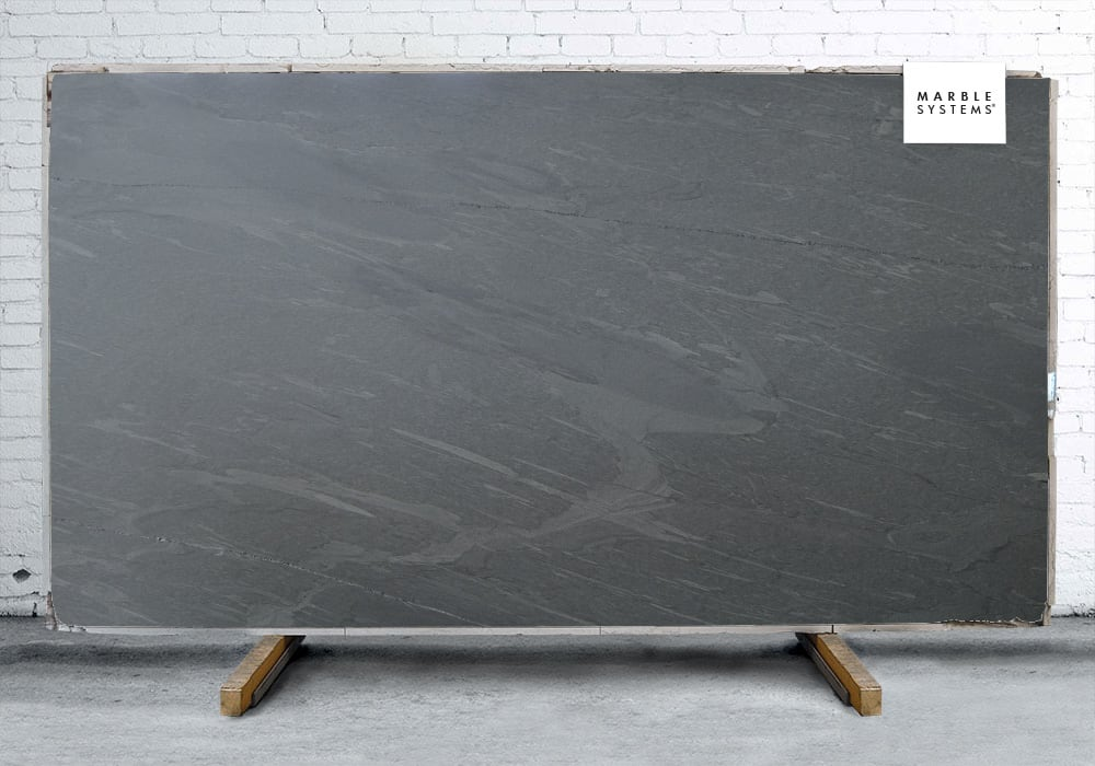 PIETRA CARDOSO HONED SLATE SLAB SL10536-84489
