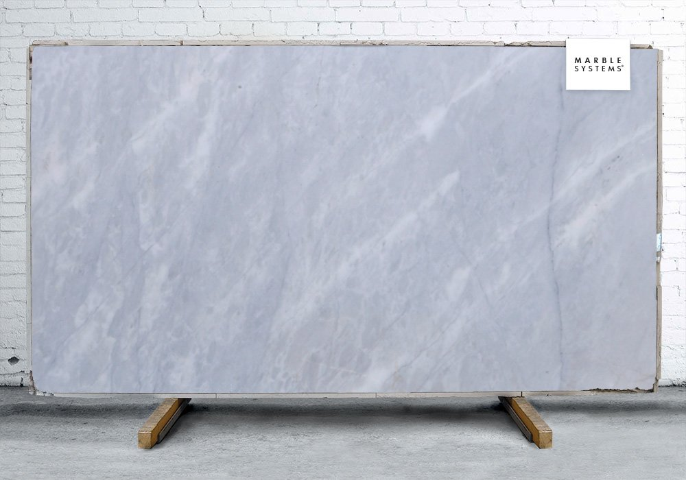 Avenza Honed Marble Marble Systems Inc