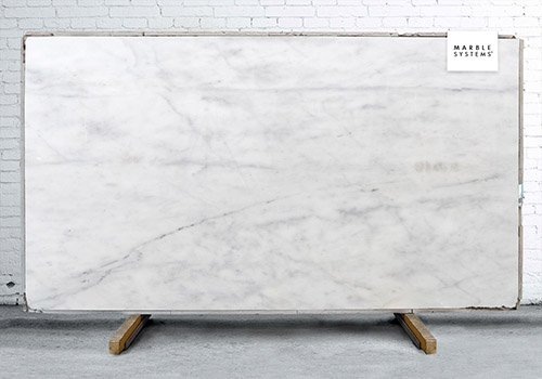 Avalon Polished Marble Slab Random 3/4