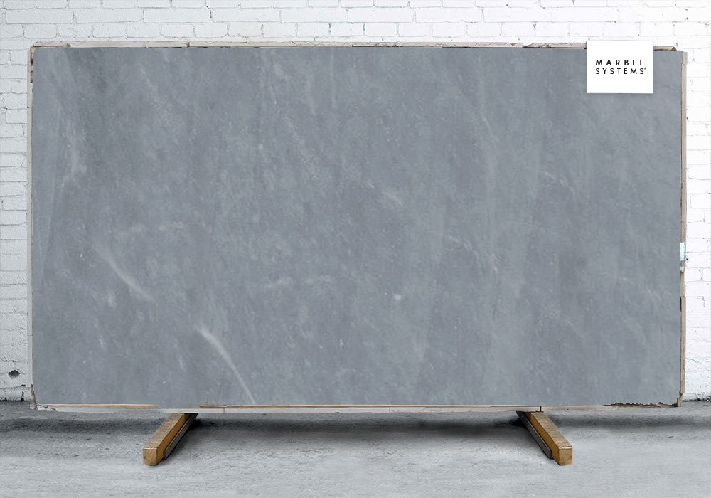 ALLURE LIGHT POLISHED MARBLE SLAB SL11144