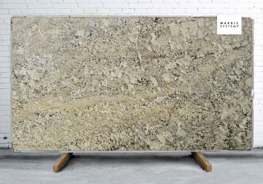 BIANCO ANTICO POLISHED GRANITE SLAB SL90003-81488