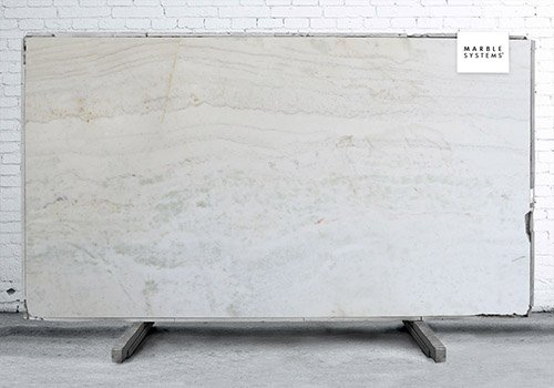 Lady Onyx Polished Marble Slab Random 1 1/4
