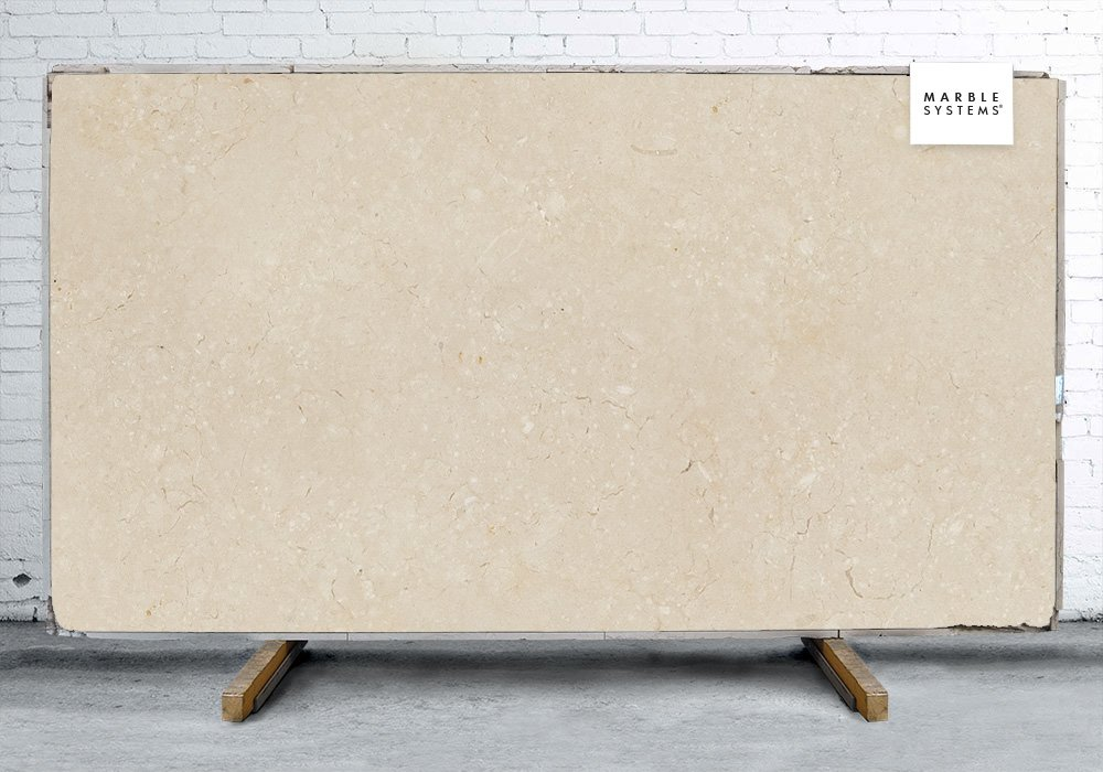 cream colored marble slab archives marble system inc