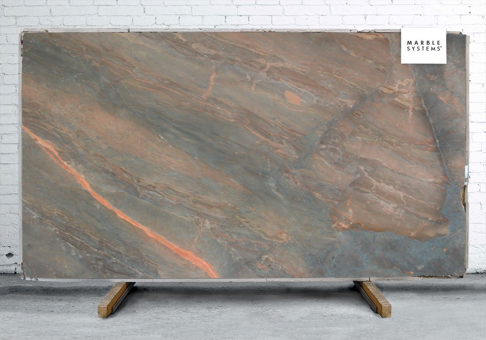 soapstone countertops maine with Copper Dune Polished Granite Slab Random 1 1 4 on Copper Dune Polished Granite Slab Random 1 1 4 also Small Cottage Kitchen Design Ideas also 58 together with Amazing Farmhouse Sinks To Make Your Kitchen Pop besides Plumbing.