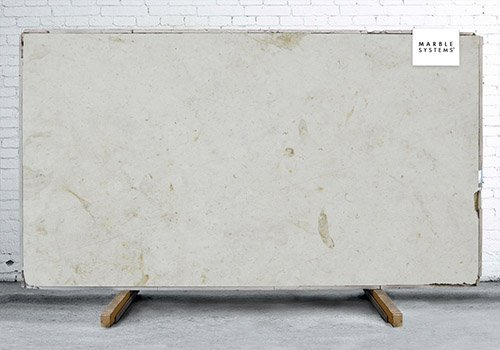 Cheverny Honed&filled Limestone Slab Random 1 1/4