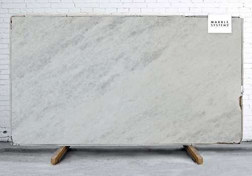 Antartide Polished Soft Quartzite Slab Random 1 1/4