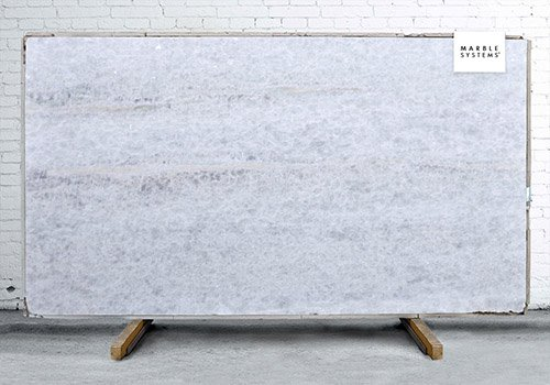 Antartide Leather Soft Quartzite Slab Random 1 1/4