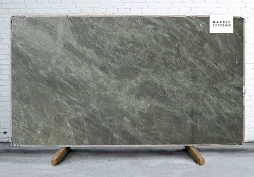 Gris Antracita Leather Quartzite Slab Random 1 1/4