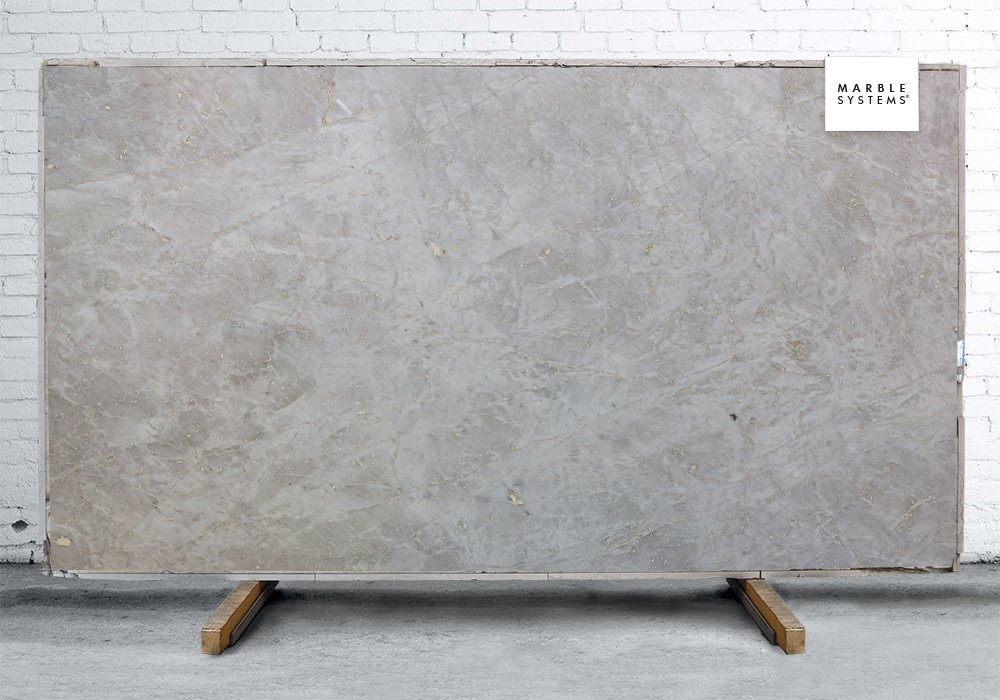 WHITE AGATE POLISHED MARBLE SLAB SL90767