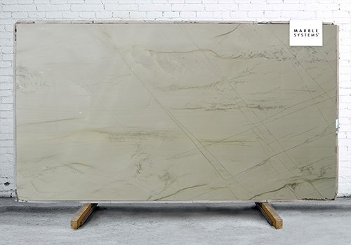 Tahiti Quartzite Polished Quartzite Slab Random 1 1/4