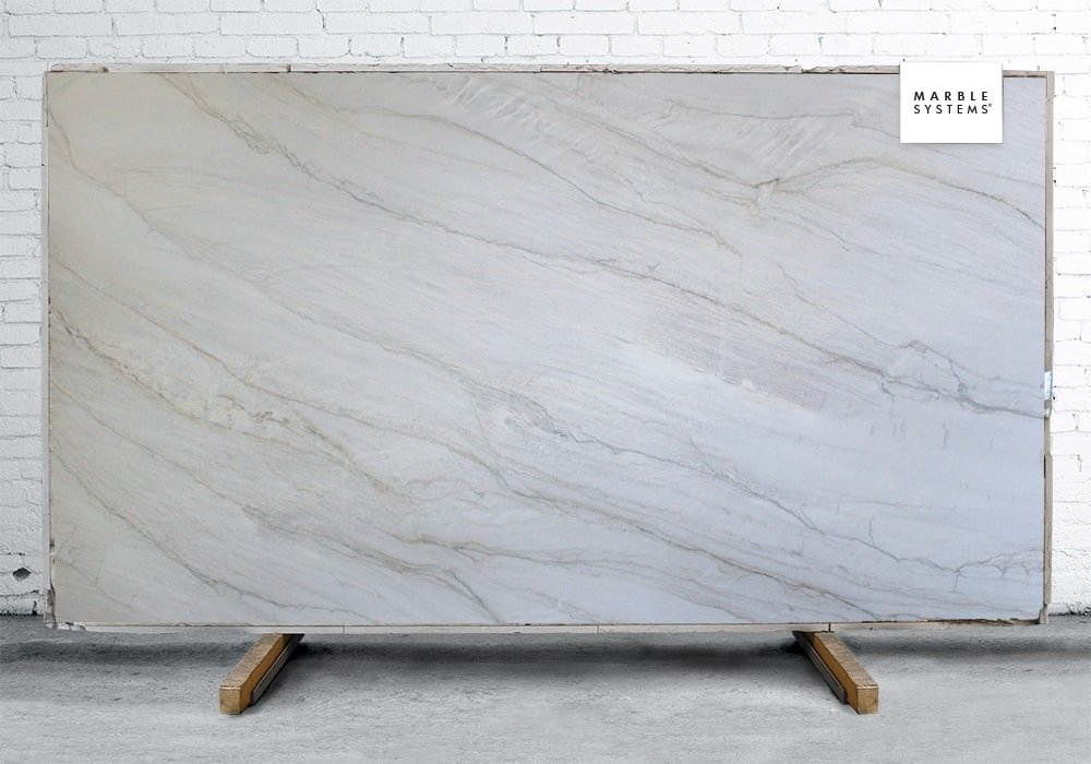 TAHITI QUARTZITE HONED QUARTZITE SLAB SL90989-98111-5-3