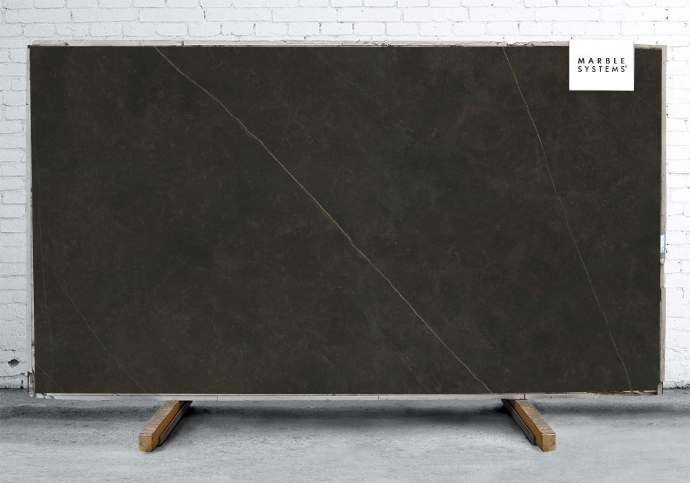 CALATORAO SILK SINTERED STONE SLAB WNE10123