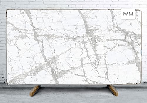Invisible A Natural Porcelain Slab 64x128