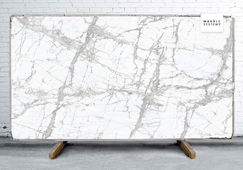 Invisible B Natural Porcelain Slab 64x128