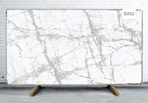 Invisible A Lappato Lucido Porcelain Slab 64x128