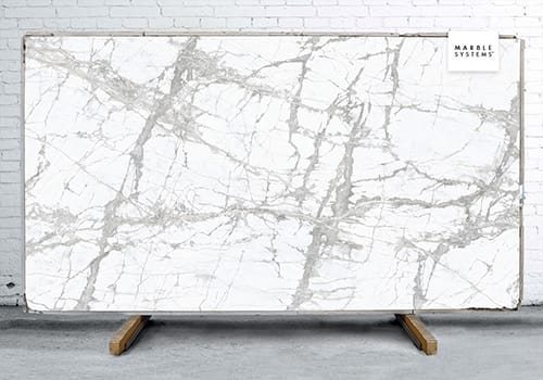Invisible B Lappato Lucido Porcelain Slab 64x128