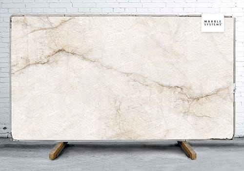 Quarzo A Natural Porcelain Slab 64x128