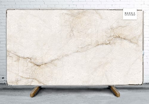 Quarzo B Natural Porcelain Slab 64x128