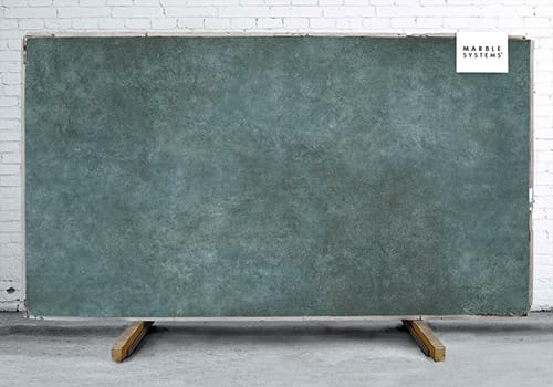 Raku Verde Natural Porcelain Slab 64x128
