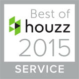 marblesystems-best-of-houzz-service-logo