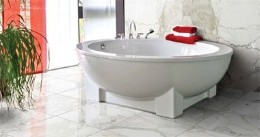 Four Tips for Remodeling Your Bathroom