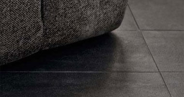 What Are Rectified Porcelain Tiles