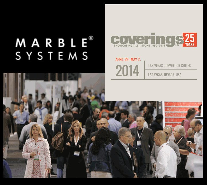MSI coverings 2014 2