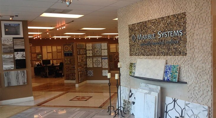 Marble Systems Pompano Beach Marble Systems Marble