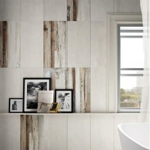 Loft Porcelain Tile Collection